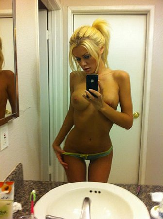 riley_steele_31.jpg