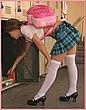 schoolgirls_10.jpg