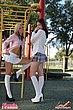 schoolgirls_69.jpg