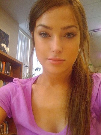 seductive_internet_girls_02.jpg