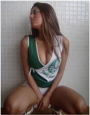 seductive_internet_girls_12.jpg