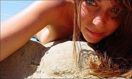 seductive_internet_girls_14.jpg
