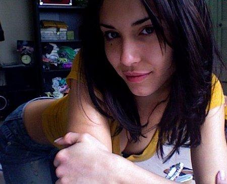seductive_internet_girls_15.jpg
