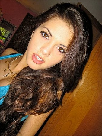 seductive_internet_girls_17.jpg