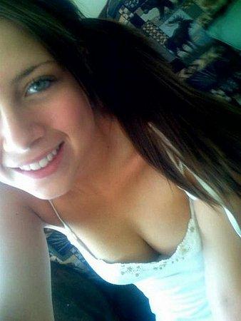 seductive_internet_girls_27.jpg