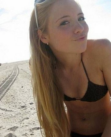 seductive_internet_girls_35.jpg