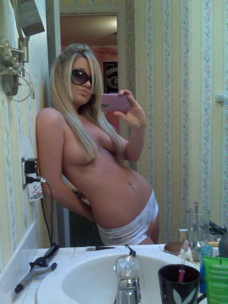 Porn from suckers lee sperm