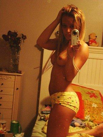 self_shot_girls_10.jpg