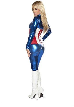 sexy_costumes_01.jpg