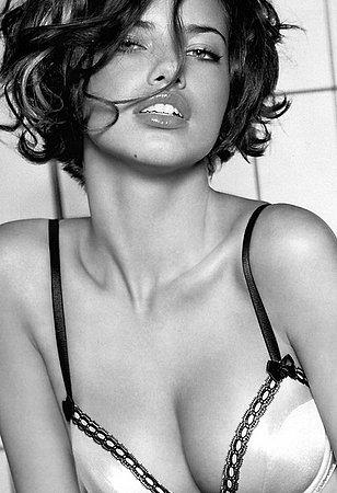 sexy_portraits_16.jpg
