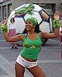 sexy_soccer_fans_19.jpg