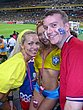 sexy_soccer_fans_38.jpg