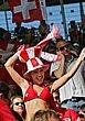 sexy_soccer_fans_53.jpg
