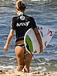 sexy_surfer_girls_23.jpg