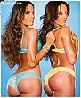 sexy_twins_01.jpg