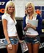 sexy_twins_07.jpg