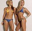 sexy_twins_16.jpg