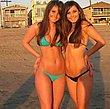 sexy_twins_18.jpg