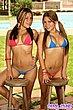 sexy_twins_28.jpg