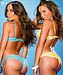 sexy_twins_33.jpg