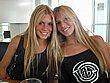 sexy_twins_39.jpg