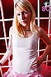 suicide_girls_07.jpg