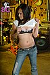 suicide_girls_35.jpg