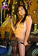 suicide_girls_39.jpg