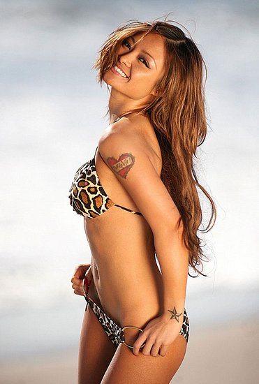 Tila_Tequila_Bikini12.jpg