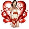 valentines_day_20.jpg