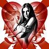 valentines_day_21.jpg
