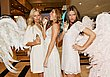 victorias_secret_angels_08.jpg