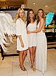victorias_secret_angels_12.jpg