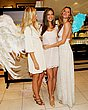 victorias_secret_angels_23.jpg