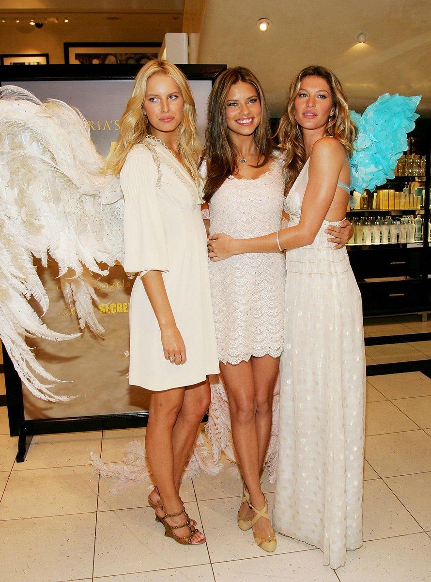 victorias_secret_angels_12. ...